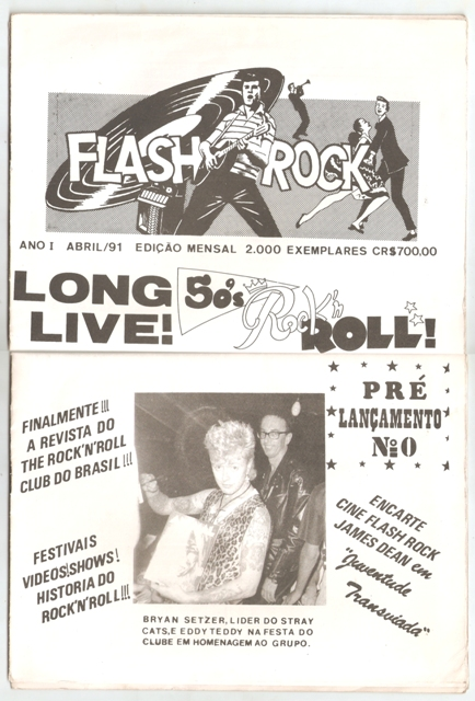 revista_flashrock