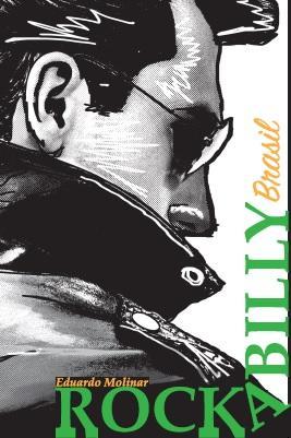 rockabillybrasil_livro