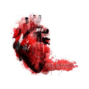 thebombers