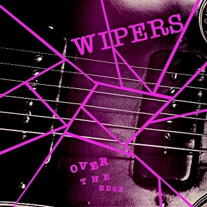 wipers