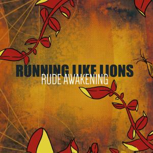 rude_awakening