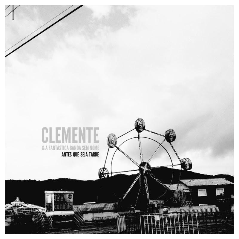 capa_album_clemente