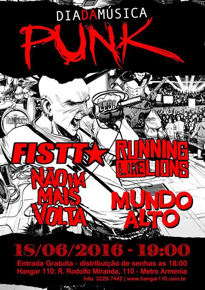 dia_da_musica_punk