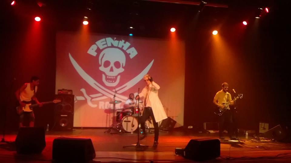 penha_rock_centro_cultural_da_penha_pono_massacre_2015