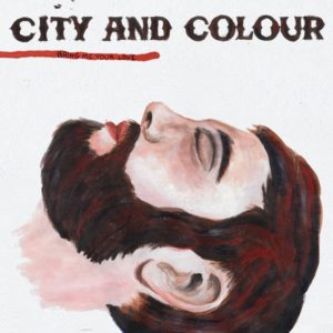 04_city_and_colour