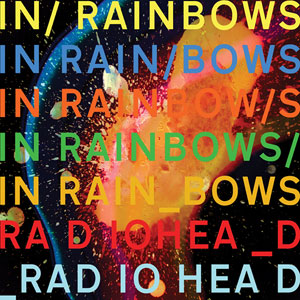 06_radiohead