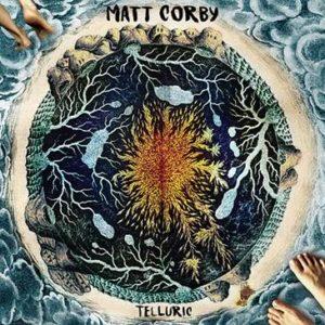 07_matt_corby