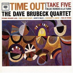 09_dave_brubeck