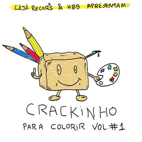 crackinho_colorir