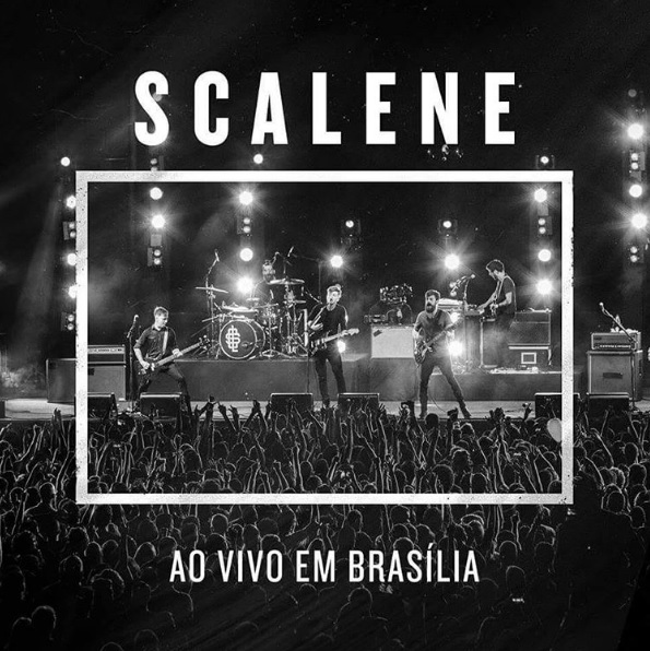 dvd_scalene