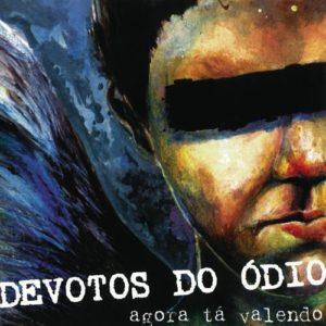04_devotos