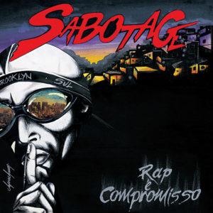 04_sabotage