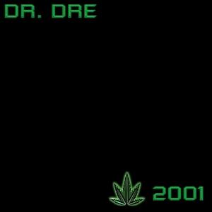 06_dr_dre