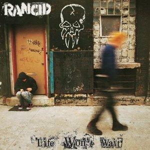 06_rancid