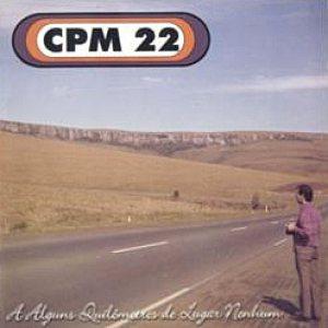 07_cpm22
