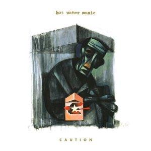 08_hotwatermusic