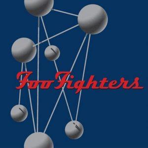 10_foo_fighters