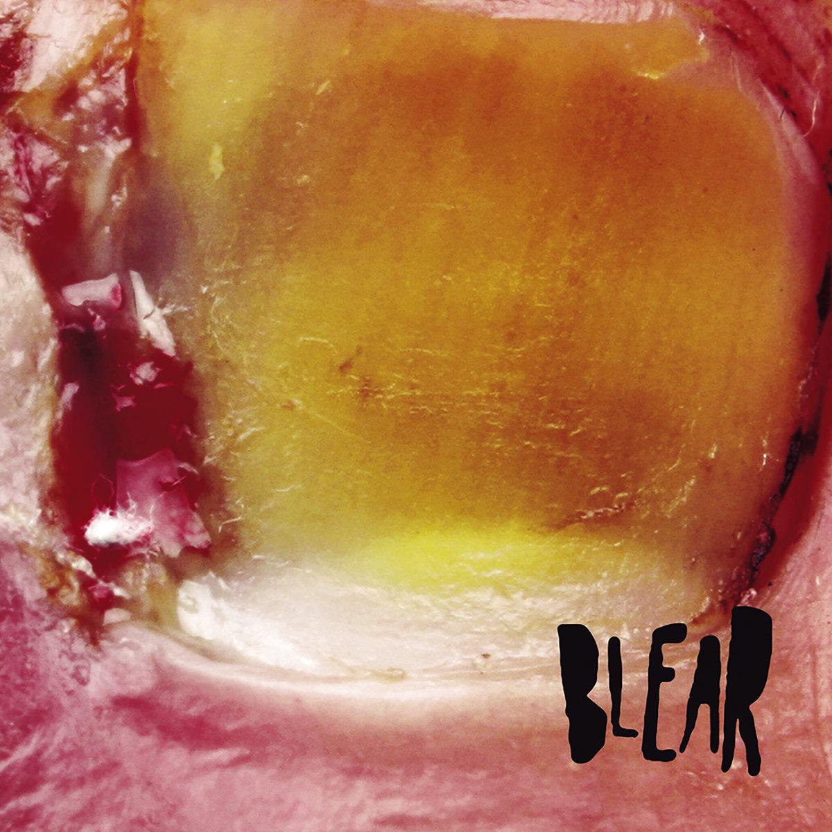 blear_blear