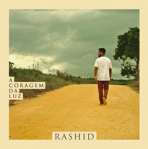 rashid_capaalbum