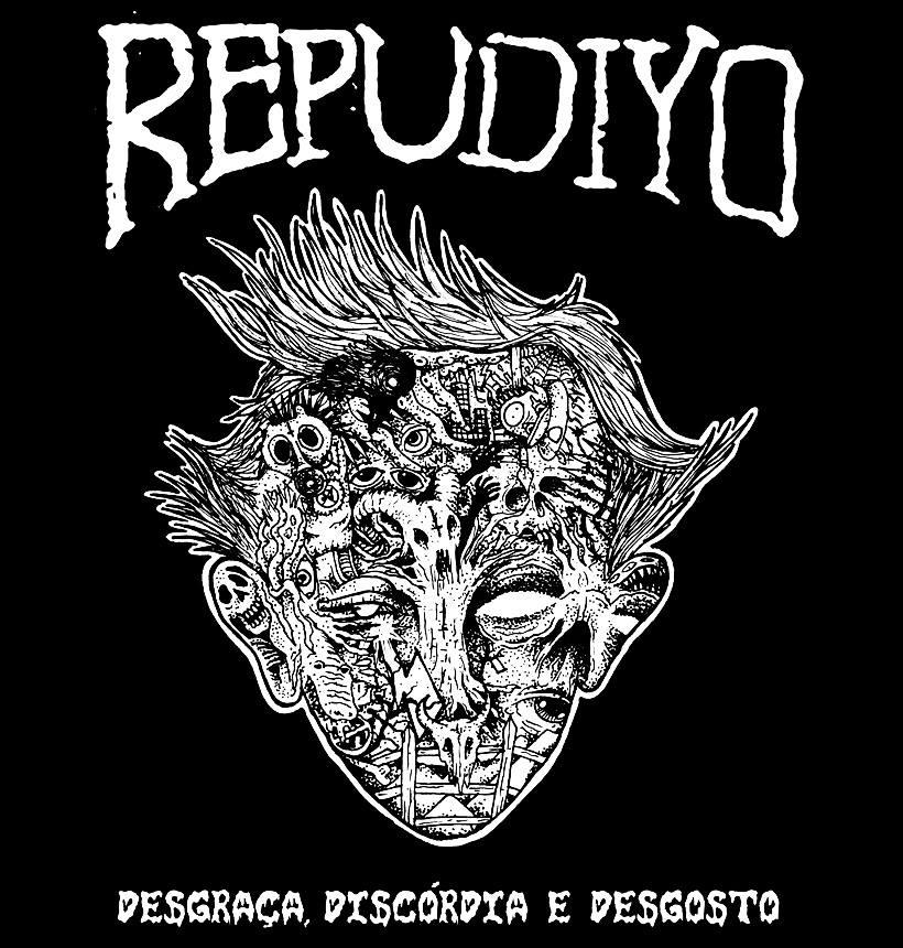 repudiyo_albumDDD