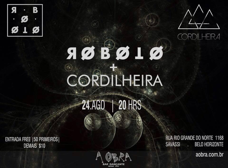 roboto_cordilheira
