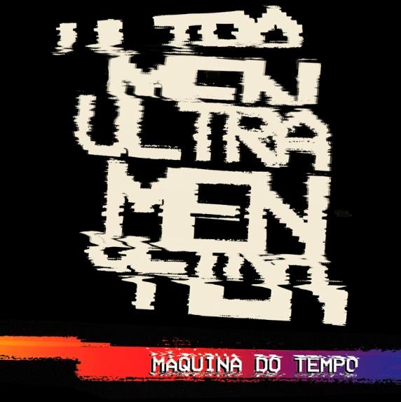 ultramen_capaalbum