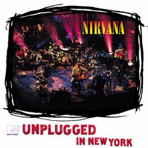 01_nirvana_unplugged