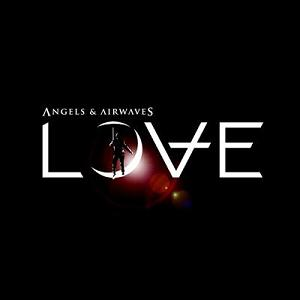 07_angels_e_airwaves