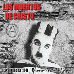 09_losmuertosdecristo