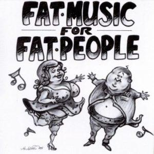 fat_music_volume1