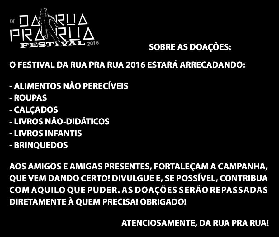 flyer_doacoes_festivaldaruaprarua