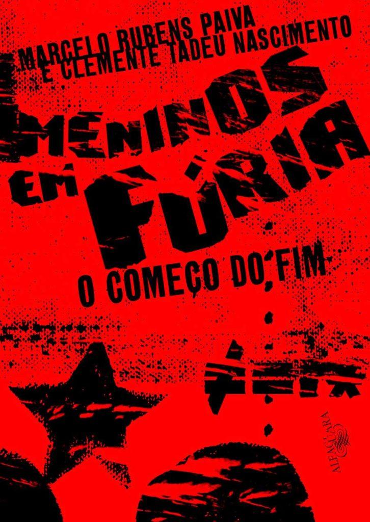 meninos_em_furia_capa