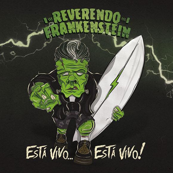 reverendo_frank_capa