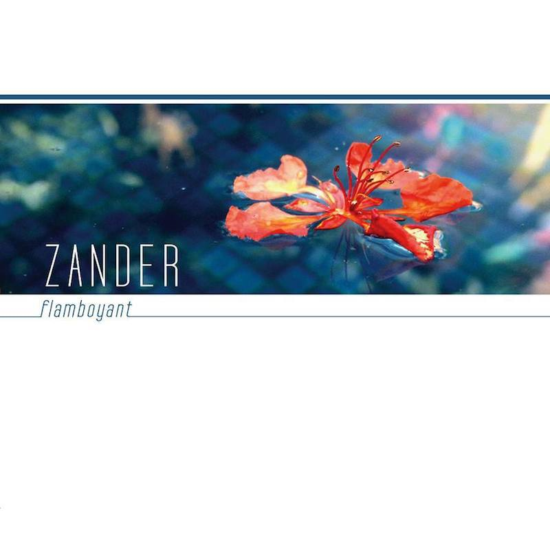zander_flamboyant