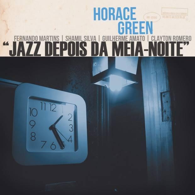album_jazz_horacegreen