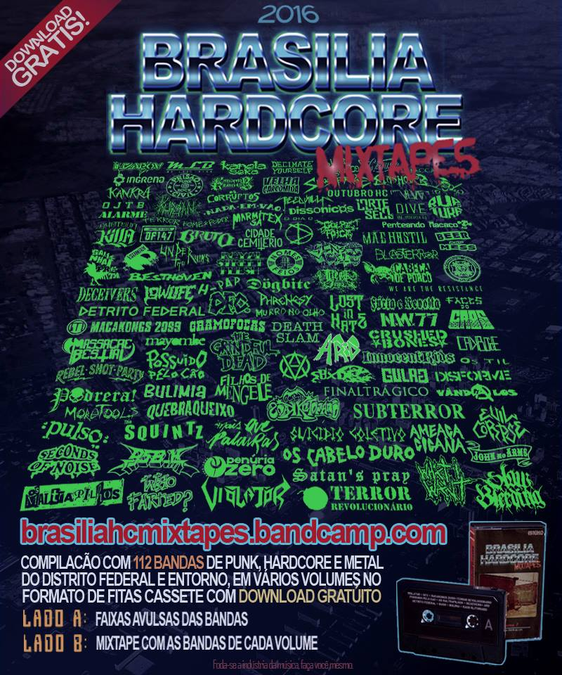 brasilia_hardcore_mixtapes