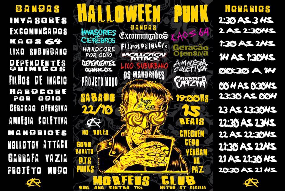 halloween_punk_cartaz