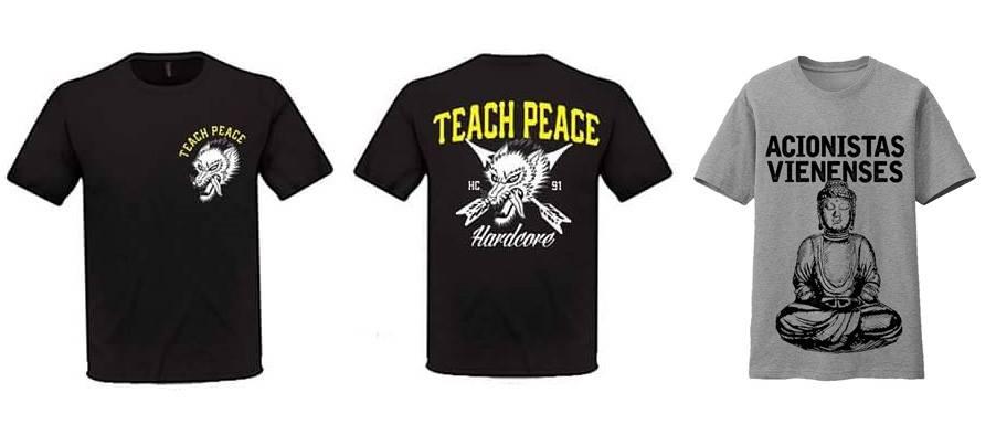 promocao_teachpeace