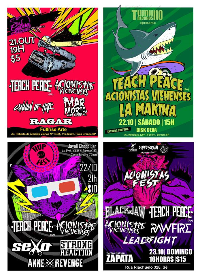 teach_peace_tour_flyers