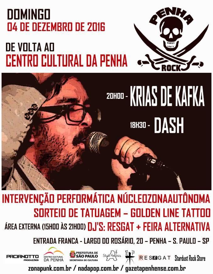 krias_de_kafka_flyer_penharock